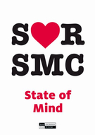 SOR-SMC State of Mind