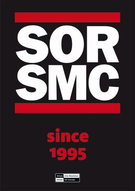 SOR-SMC since 1995