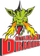 PatIn: Artland Dragons